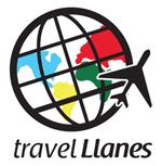 Agencia de Viajes Travel Llanes